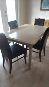 Household furniture-Retirement sale-all items must go