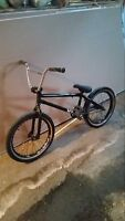 for sale a  BMX BIKE PREMIUM DUO