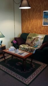 Fully Furnished Private 2 Bedroom Cottages Port Blandford St. John's Newfoundland image 6