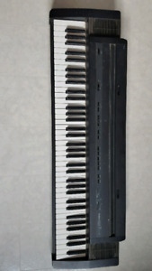 Roland EP.7 Electric Piano Keyboard.