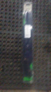 Duel 24 inch lawn mower blades (NEW)
