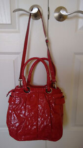 Brand new Guess purse Kitchener / Waterloo Kitchener Area image 3