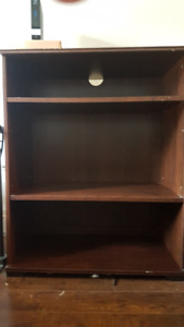 Small Shelving Unit- Need gone ASAP!