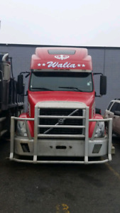 Volvo Tractor for sale