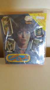 Laverne and Shirley puzzle - new in box