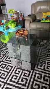 Table de salon à vendre Gatineau Ottawa / Gatineau Area image 6