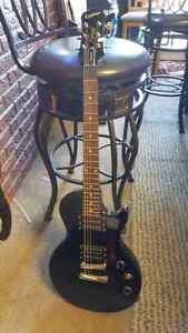 Epiphone  Special Electric Guitar  $149.00