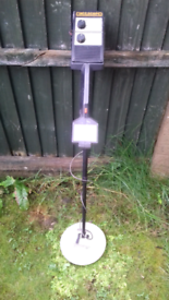 Detector in West Midlands | Stuff for Sale - Gumtree