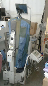 Machines Nettoyeur à Sec