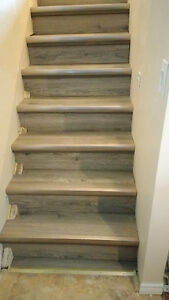 all home repairs and renos Cambridge Kitchener Area image 5