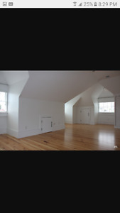 Drywall and taping services Kitchener / Waterloo Kitchener Area image 10