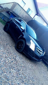 REDUCED PRICE 2010 Cadillac SRX For Sale