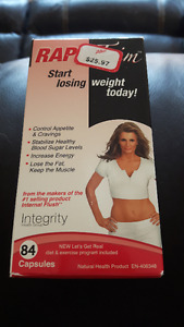 Weight loss Product