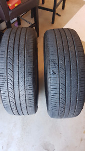 20 inch tires for sale