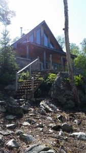 Cottage/Home Elliott Lake