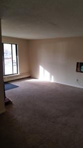 Room for rent 480