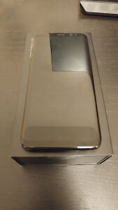 Galaxy S8+ Plus - Mint Condition - $650