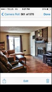 West End 2 Bed 1 Bath for Sale!!!