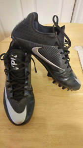 Nike Vapor Football Cleats