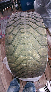 195 60 15 tires with rim