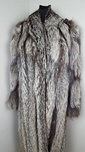 CONSIGN YOUR REAL FUR COATS MINK, FOX, BEAVER, RACCON