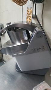Used restaurant supply for sale