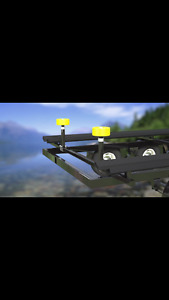 Awesome Pontoon Trailer Loading Guides