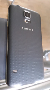 Cellulaire Samsung Galaxy S5