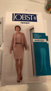 Compression Stockings  (Medical)