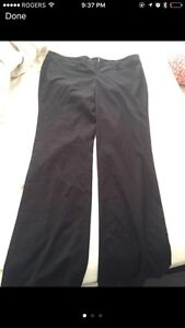 Guess Dress Pants Kingston Kingston Area image 1