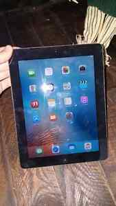 Ipad 2 - 16g -Perfect condition Cambridge Kitchener Area image 1