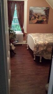 Room to rent in attractive, comfortable home