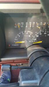 1992 Chevrolet Silverado. .excellent condition!