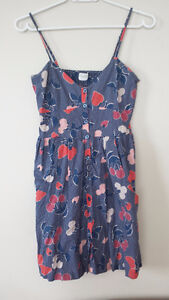 Urban Outfitters - Cooperative - dress - Size SM