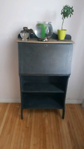 Bookshelf/Secretary/Desk