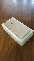 128 GB Unlocked Apple IPhone 6, Wind+Worldwide, AppleCare +