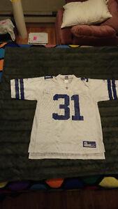 Roy Williams Dallas Cowboys Replica Jersey