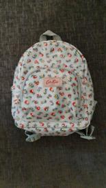 Kids mini back pack