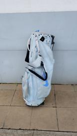 Nike Sport Lite Golf Bag