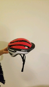 MOVING SALE: Helmet