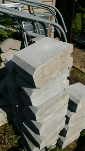 25 bloc beton