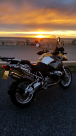 Cash paid for Non runners , spares repair motorbikes