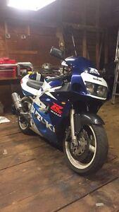 98 gsxr 600