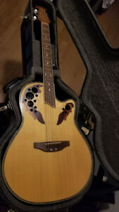 Applause AE-148 (by Ovation)