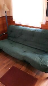 Futons for Sale (two)