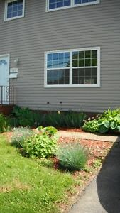 3 Bedroom, 1.5 Bath, Duplex Conveniently located in Cole Harbour