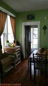 Cozy 2 bedroom house all pet friendly and fenced yard