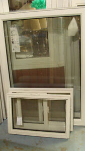 Windows for sale and Patio Door