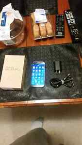 Samsung Galaxy S4(bell/virgin)