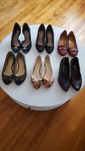 Chaussures Aldo Kijiji à Grand Montréal : acheter et et et vendre sur le d6652b